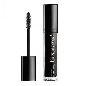Bourjois Volume Reveal Ultra Radiant Mascara - 21 Radiant Black