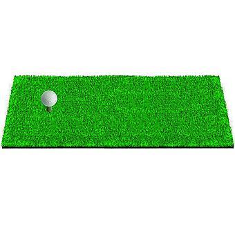 Longridge Deluxe Golf Practice Mat 1' X 2'
