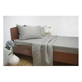 Ardor 1900Tc Grey Sheet Sets