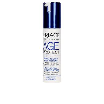 New Uriage Age Protect  Intensive Serum 30 Ml For Women