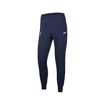 Nike Psg Pant CI2096410 universale all'anno pantaloni da uomo
