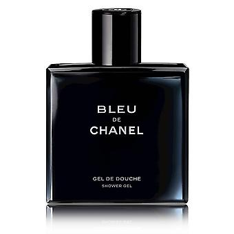 Chanel - Blue De Chanel - Eau De Toilette - 100ML