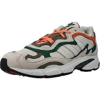 Adidas Originals Sport / Temper Run Colore Rawhtcrys Scarpe