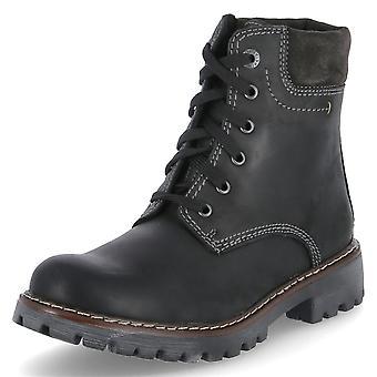Josef Seibel Martha 01 85201MA86100 universal winter women shoes