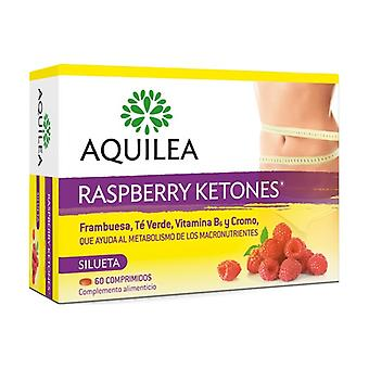 Aquilea Raspberry 60 tablets