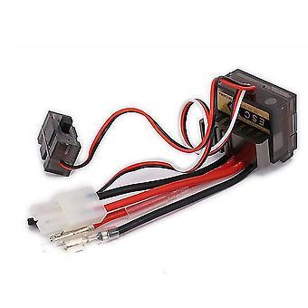 2-way speed controller ESC 320A