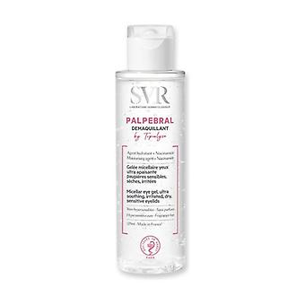 Augenlid Make-up Entferner 125 ml