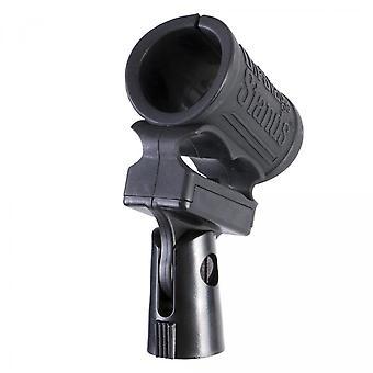 MY330, Clip sans fil de choc-montage