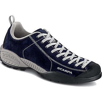Scarpa Mens Mojito Tonal Shoes