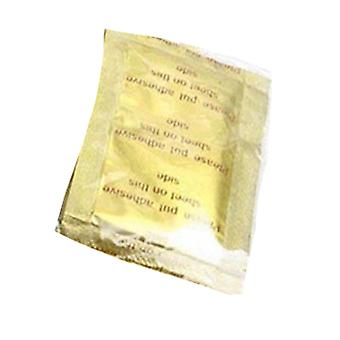 Foot Pads - Organic Herbal Cleansing Patches Feet Care Accessory