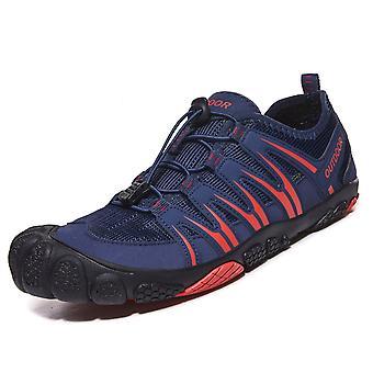 Mickcara unisex water shoes hx-w-11