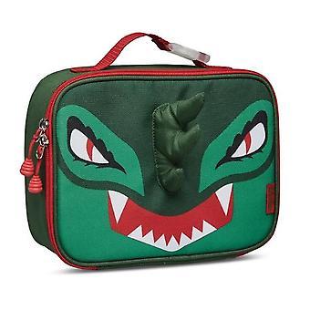 Animal Pack Dino Lunchbox