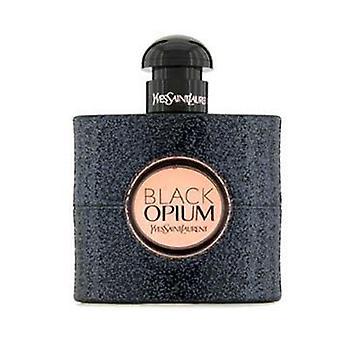 Black Opium Eau De Parfum Spray 50ml or 1.6oz