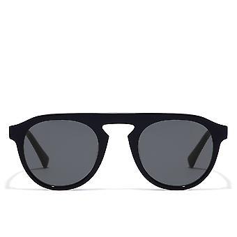 Hawkers Sunglasses Blast #black Unisex
