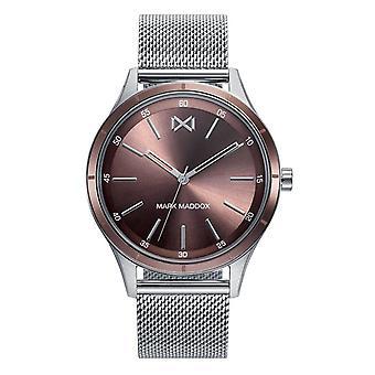 Mark maddox reloj shibuya hm7117-47