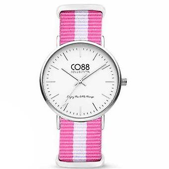 Co88 watch 8cw-10025