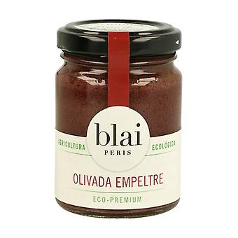 Olivada Empeltre 100 g