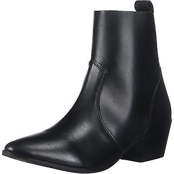 Report Women's Iesha Ankle Bootie