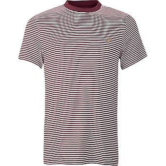 Farah Daytona Randig T-shirt