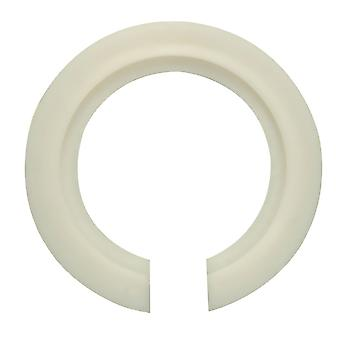E27 To E14 Lampshade Ring Adapter