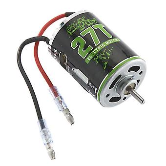 Axial Z-AX24004 AM27 540 Electric Motor