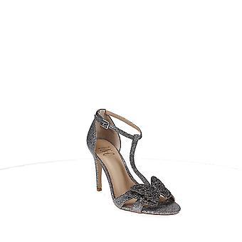 INC | Rainor Butterfly T-Strap Evening Sandals