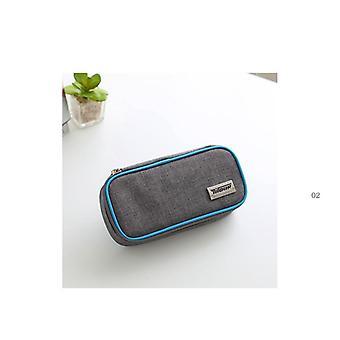 Nová zdravotná chladiaca taška