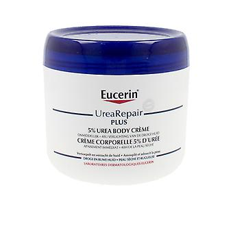Crema corporal Urea Repair Plus Eucerin (450 ml)