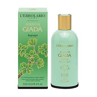 Bagnogel Jade Tree 250 ml 250 ml of gel