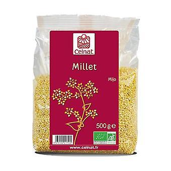 Millet Grain 500 g