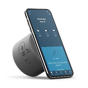 Apollo voice personal bluetooth smart speaker