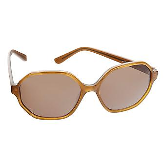 Liebeskind Berlin Gafas de sol para mujer 10713-00700 LECHÍA ÁMBAR