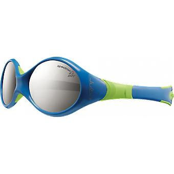 Julbo Looping 2 (12-24 months) Blue Spectron 4 Baby