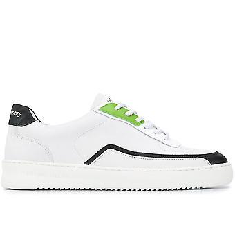 Mondo Ripple Decon Sneakers
