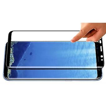 Tempered Glass Film For Samsung Galaxy Note