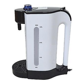Elektrische Lufttöpfe 3l Wasserkocher