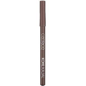 Catrice Cosmetics Kohl Kajal Eye Pen 230