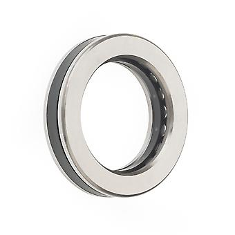 INA 81112-TV Axial Cylindrical Roller Bearing 60x85x17mm