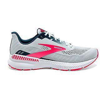 Brooks Launch 8 Gts 1203461B110 running  women shoes