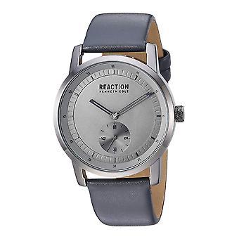 Kenneth Cole Reaction RK50084006 Men's Watch