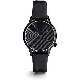 Komono montre kom-w2470