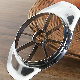 Stainless Steel Apple Slicers Fruit Cutter
