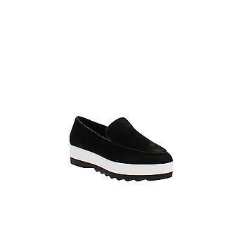 DKNY   Karen Slip On Flat