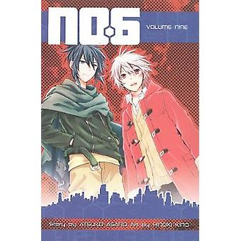 No 6 Volume 9 09