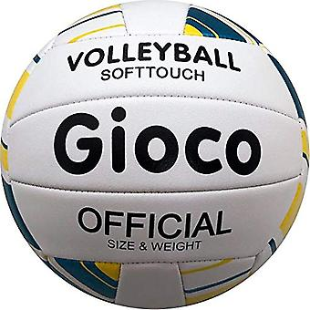 Gioco Softtouch Volleybal