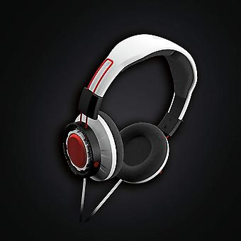 Tx-40 White Gioteck Gaming Headset