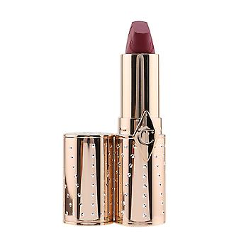 Matte revolution refillable lipstick (look of love collection) # first dance (blushed berry rose) 263953 3.5g/0.12oz