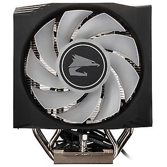 Gigabyte Aorus ATC800 CPU Cooler - 2x 120mm