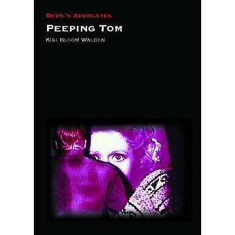 Peeping Tom Devil's Advocates