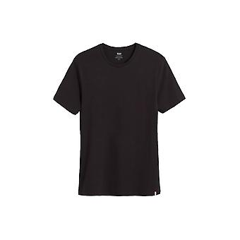 Levi'S Slim Crewneck T-shirt 795410001 universeel all year heren t-shirt